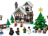 lego-10199-winter-village-toy-shop-ibrickcity-1