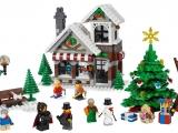 lego-10199-winter-village-toy-shop-ibrickcity-1