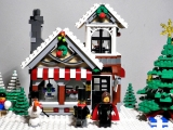 lego-10199-winter-village-toy-shop-ibrickcity-10