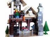 lego-10199-winter-village-toy-shop-ibrickcity-12