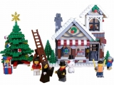 lego-10199-winter-village-toy-shop-ibrickcity-13