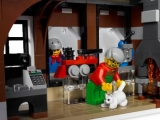 lego-10199-winter-village-toy-shop-ibrickcity-14