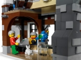 lego-10199-winter-village-toy-shop-ibrickcity-15