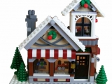 lego-10199-winter-village-toy-shop-ibrickcity-2
