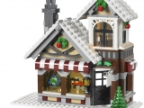lego-10199-winter-village-toy-shop-ibrickcity-3