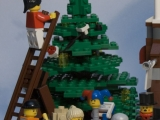 lego-10199-winter-village-toy-shop-ibrickcity-5