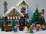 lego-10199-winter-village-toy-shop-ibrickcity-6