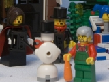 lego-10199-winter-village-toy-shop-ibrickcity-7