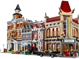 lego-10232-palace-cinema-expert-creator-15