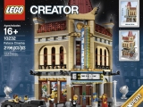 lego-10232-palace-cinema-expert-creator-box
