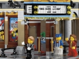lego-10232-palace-cinema-expert-creator-entrance