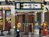 lego-10232-palace-cinema-expert-creator-entrance