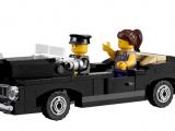 lego-10232-palace-cinema-expert-creator-limousine