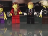 lego-10232-palace-cinema-expert-creator-mini-figures