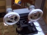 lego-10232-palace-cinema-expert-creator-projector