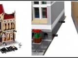 lego-10232-palace-cinema-creator-expert-ibrickcity-1