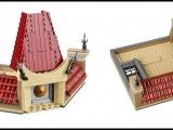 lego-10232-palace-cinema-creator-expert-ibrickcity-5