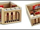 lego-10232-palace-cinema-creator-expert-ibrickcity-6