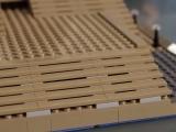 lego-10234-sydney-opera-house-creator-expert-10