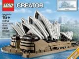 lego-10234-sydney-opera-house-creator-expert-11