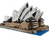 lego-10234-sydney-opera-house-creator-expert-2