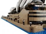 lego-10234-sydney-opera-house-creator-expert-4
