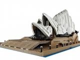 lego-10234-sydney-opera-house-creator-expert-7