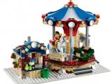 lego-10235-winter-village-market-creator-expert-11