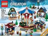lego-10235-winter-village-market-creator-expert-12