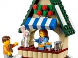 lego-10235-winter-village-market-creator-expert-2