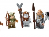 lego-10236-ewok-village-star-wars-10