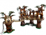 lego-10236-ewok-village-star-wars-14