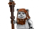 lego-10236-ewok-village-star-wars-18
