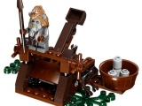 lego-10236-ewok-village-star-wars-2
