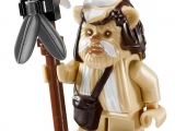 lego-10236-ewok-village-star-wars-22
