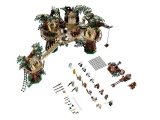 lego-10236-ewok-village-star-wars-23