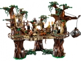 lego-10236-ewok-village-star-wars-24