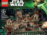 lego-10236-ewok-village-star-wars-25