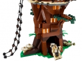 lego-10236-ewok-village-star-wars-29