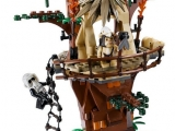 lego-10236-ewok-village-star-wars-3