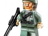 lego-10236-ewok-village-star-wars-32