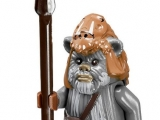 lego-10236-ewok-village-star-wars-35