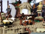 lego-10236-ewok-village-star-wars-36