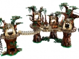 lego-10236-ewok-village-star-wars-4