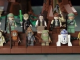 lego-10236-ewok-village-star-wars-40