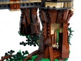 lego-10236-ewok-village-star-wars-5