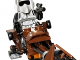 lego-10236-ewok-village-star-wars-7