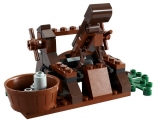 lego-10236-ewok-village-star-wars-8
