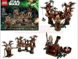 lego-10236-ewok-village-star-wars