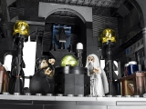 lego-10237-tower-of-orthanc-lord-of-the-rings-13
